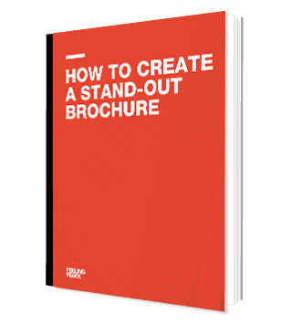 How-to-create-a-stand-out-brochure.png